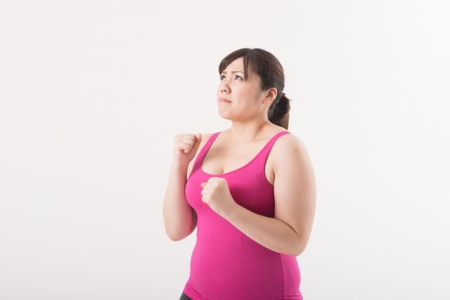 一ヶ月集中!痩身エステで、短期集中ダイエット【選】